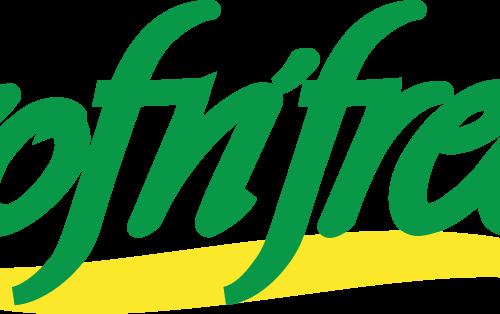 Soft N Free