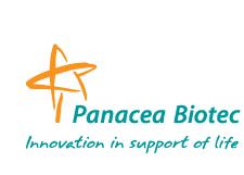 Panacea Biotec